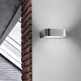 Pujol Arcos A-911 wall light