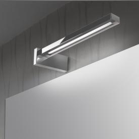 Pujol Clau LED wall light