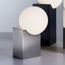 Pujol Cub table lamp