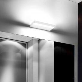 Pujol Prim A-155 LED wall light