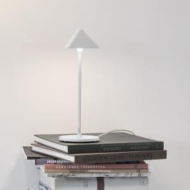 Pujol Tomas PS-184 LED table lamp