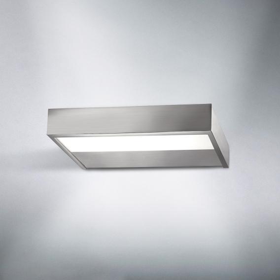 Pujol Iris A-160 LED wall light