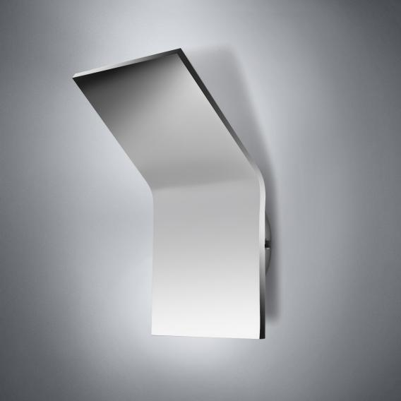 Pujol Plasma LED wall light