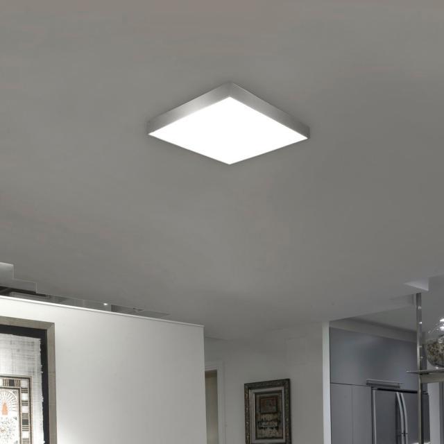 Pujol Apolo ceiling light