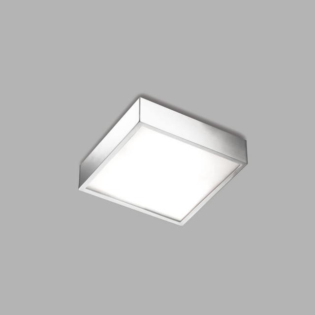Pujol Apolo LED ceiling light