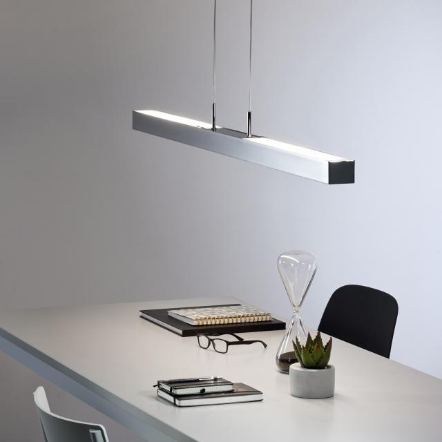 Pujol Apolo LED pendant light