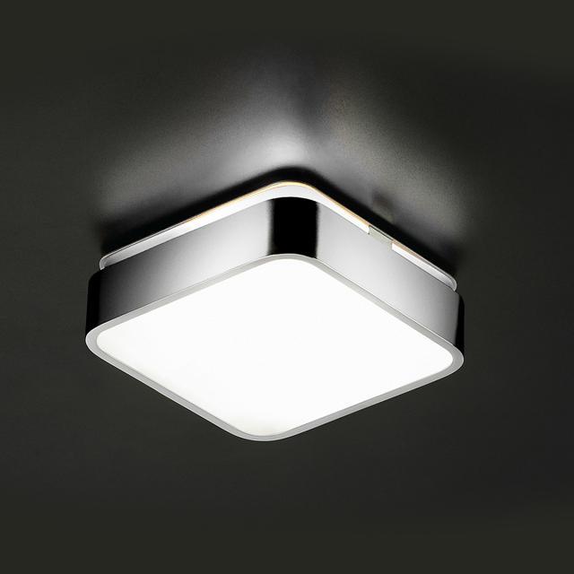 Pujol Arcos LED ceiling light