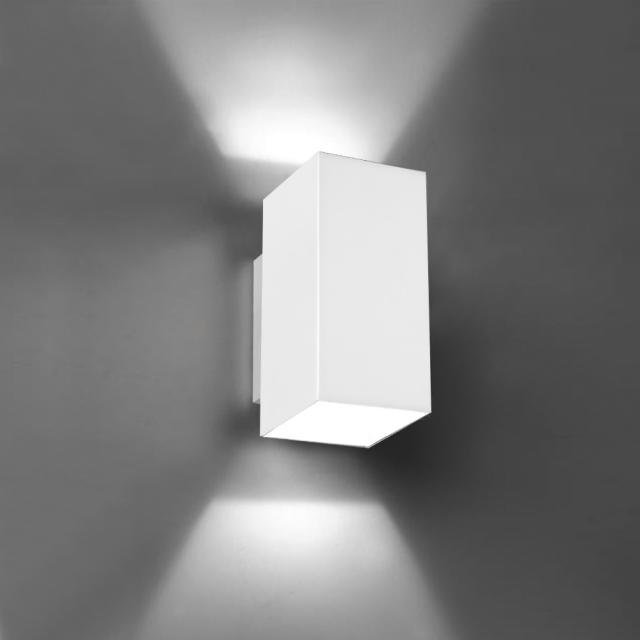 Pujol Basic Contract A-49 LED wall light