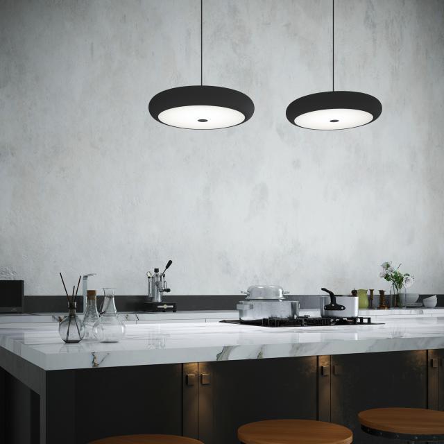 Pujol Boina C-196/20 LED pendant light
