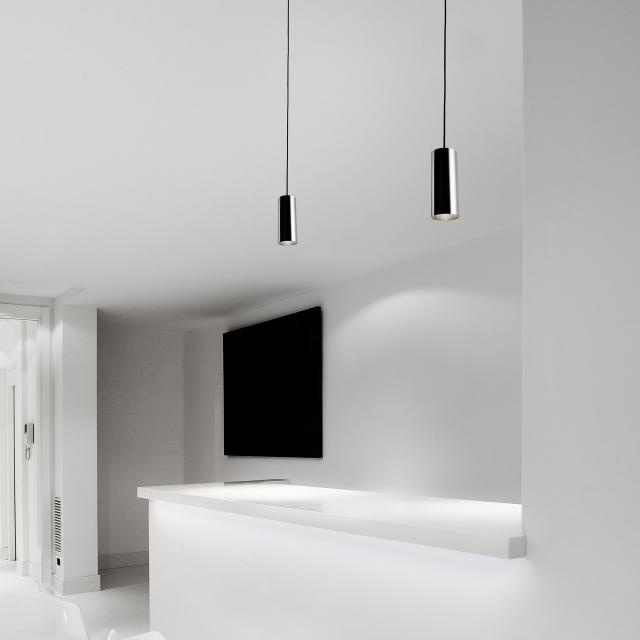 Pujol Cil LED pendant light