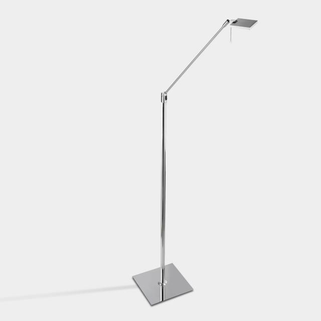 Pujol Del P-76 LED floor lamp