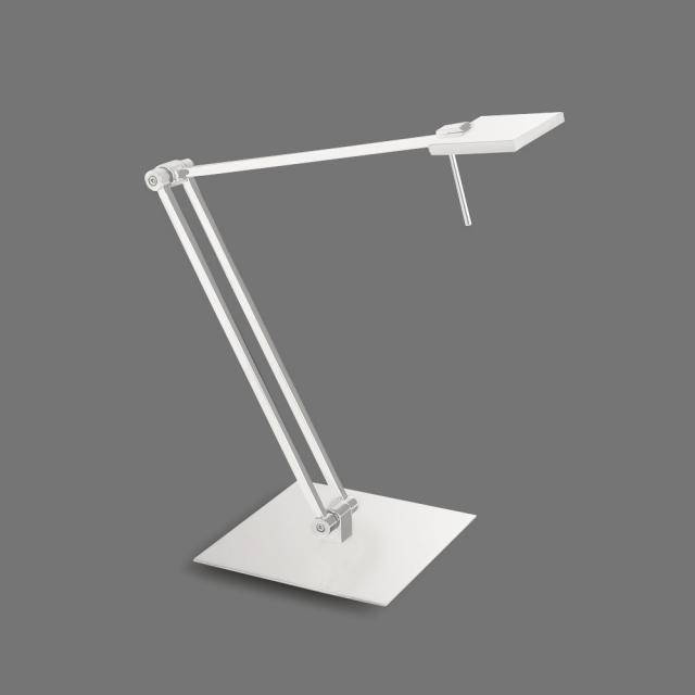 Pujol Del PS-33 LED table lamp