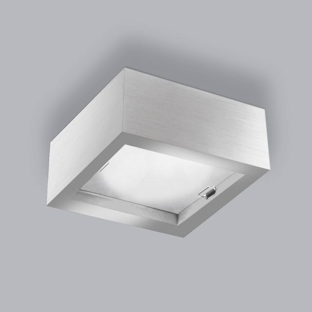 Pujol Miniplafon LED ceiling light