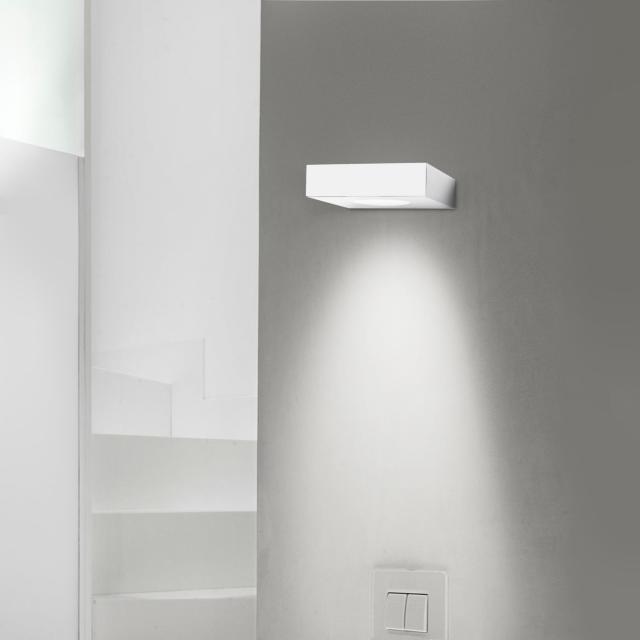 Pujol Pla A-35 LED wall light