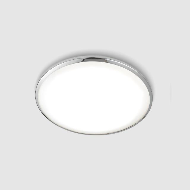 Pujol Sol LED ceiling light
