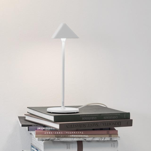 Pujol Tomas PS-184 LED table lamp