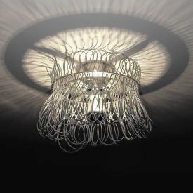 Quasar Cloche ceiling light