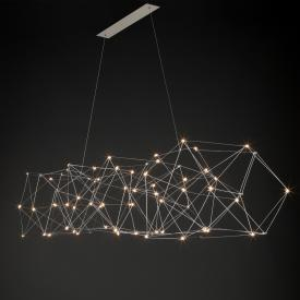 Quasar Cosmos LED pendant light