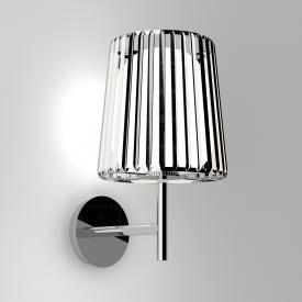 Quasar Julia wall light