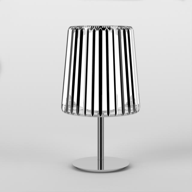 QUASAR Julia table lamp