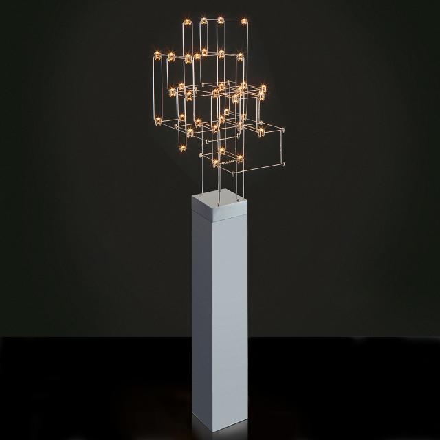 QUASAR Orion LED floor lamp