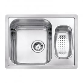 Reginox Admiral L60 kitchen sink