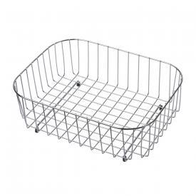 Reginox Boston crockery basket
