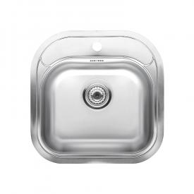 Reginox Boston KG-CC kitchen sink