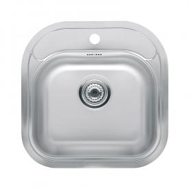 Reginox Boston kitchen sink