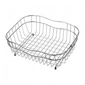 Reginox Centurio crockery basket