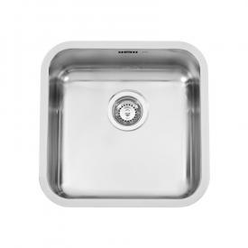 Reginox IB4040-CC kitchen sink