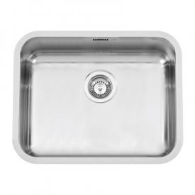 Reginox IB5040-CC kitchen sink