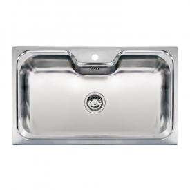 Reginox Jumbo kitchen sink