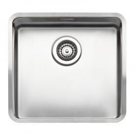 Reginox Kansas kitchen sink