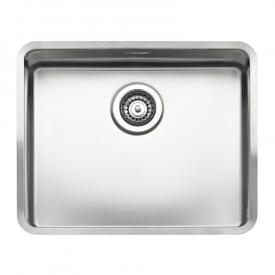 Reginox Kansas kitchen sink