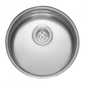 Reginox L18 390 VP-CC kitchen sink
