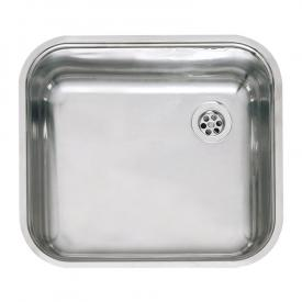 Reginox L18 4035 VC-CC kitchen sink