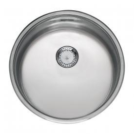 Reginox L19 390 Comfort kitchen sink