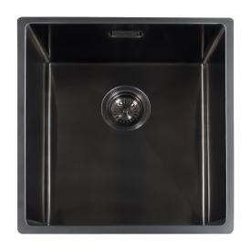 Reginox Miami kitchen sink lead