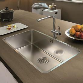 Reginox Ohio kitchen sink
