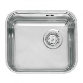 Reginox R18 4035 OKG kitchen sink