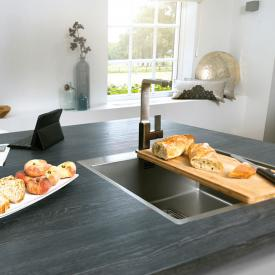 Reginox Texas kitchen sink