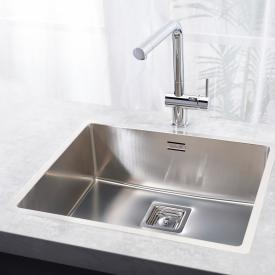 Reginox Texas kitchen sink