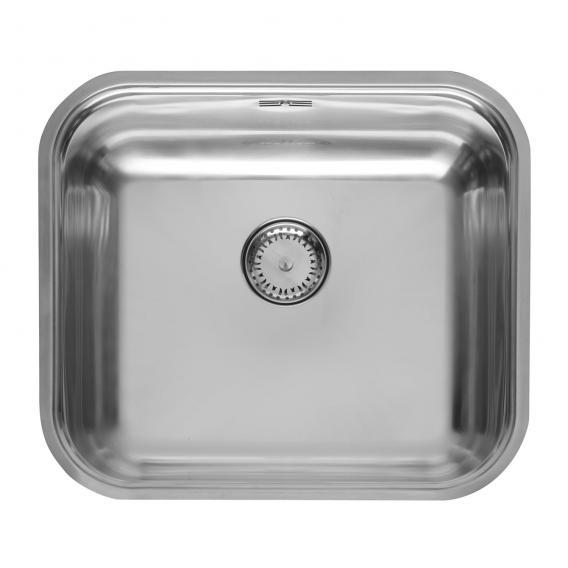Reginox Colorado Comfort-CC kitchen sink