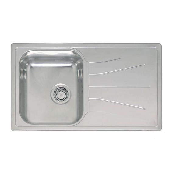 Reginox Diplomat 10 Lux kitchen sink