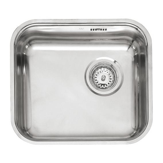 Reginox L18 4035 OKG kitchen sink