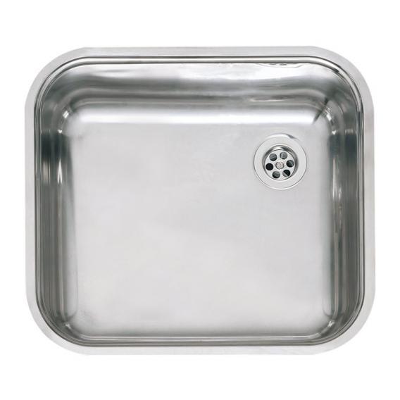 Reginox L18 4035 VC-CC kitchen sink