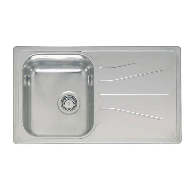 Reginox Diplomat 10 Eco kitchen sink
