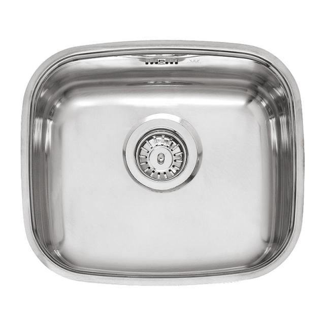 Reginox L18 3440 OKG kitchen sink