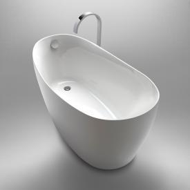 Repabad Ferrara Mono 180/85 F freestanding bath